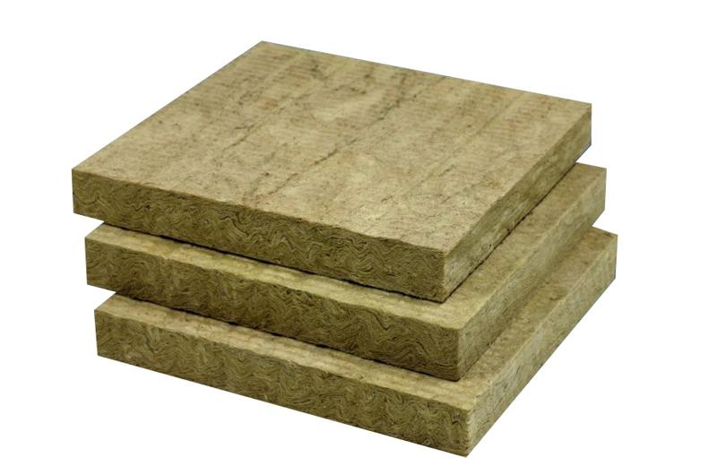 长寿岩棉板
