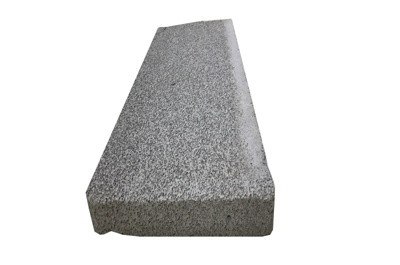 增强型改性水泥发泡板