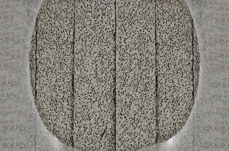 纤维增强改性发泡水泥板