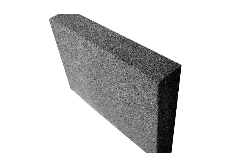 长寿发泡水泥板