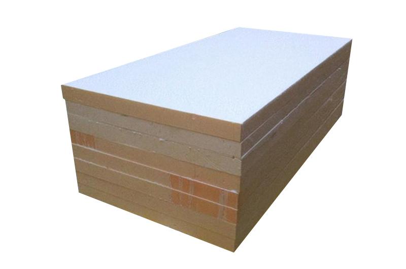 长寿改性酚醛保温板